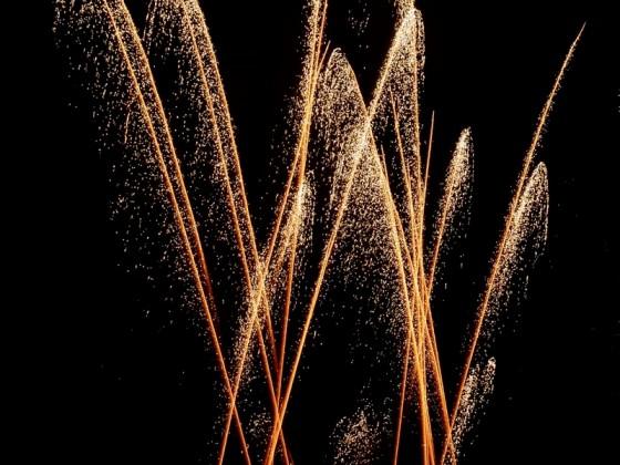 Flammende Sterne 2014 (3)