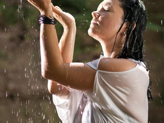 Regenshooting 2