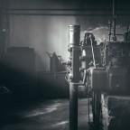 Schraubenfabrik Saalfeld