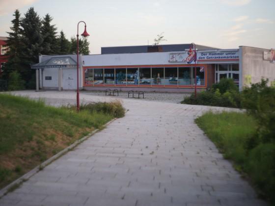 Pohlitz 2
