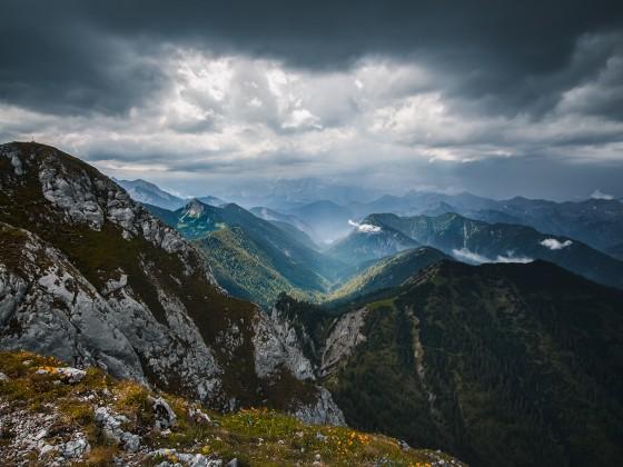 Säulingsspitze